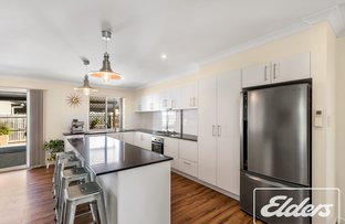 Picture of 15 Wild Horse Road, Caboolture QLD 4510