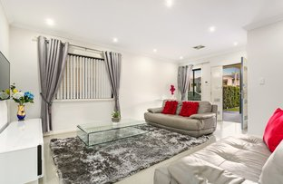 Picture of 3a Eileen Street, Picnic Point NSW 2213