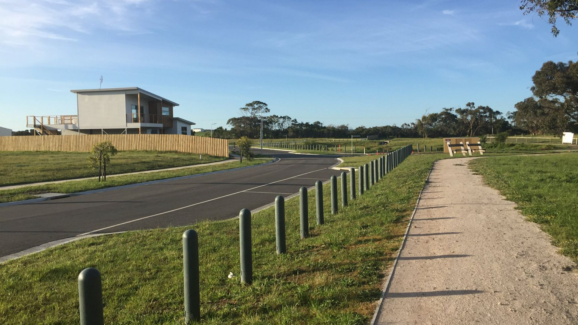 Lot 3 Citadel Way, Inverloch VIC 3996, Image 1