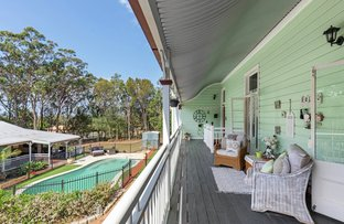 Picture of 17-21 Ajinby Close, Thornlands QLD 4164