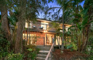 Picture of 8 Burraga Place, Lindfield NSW 2070