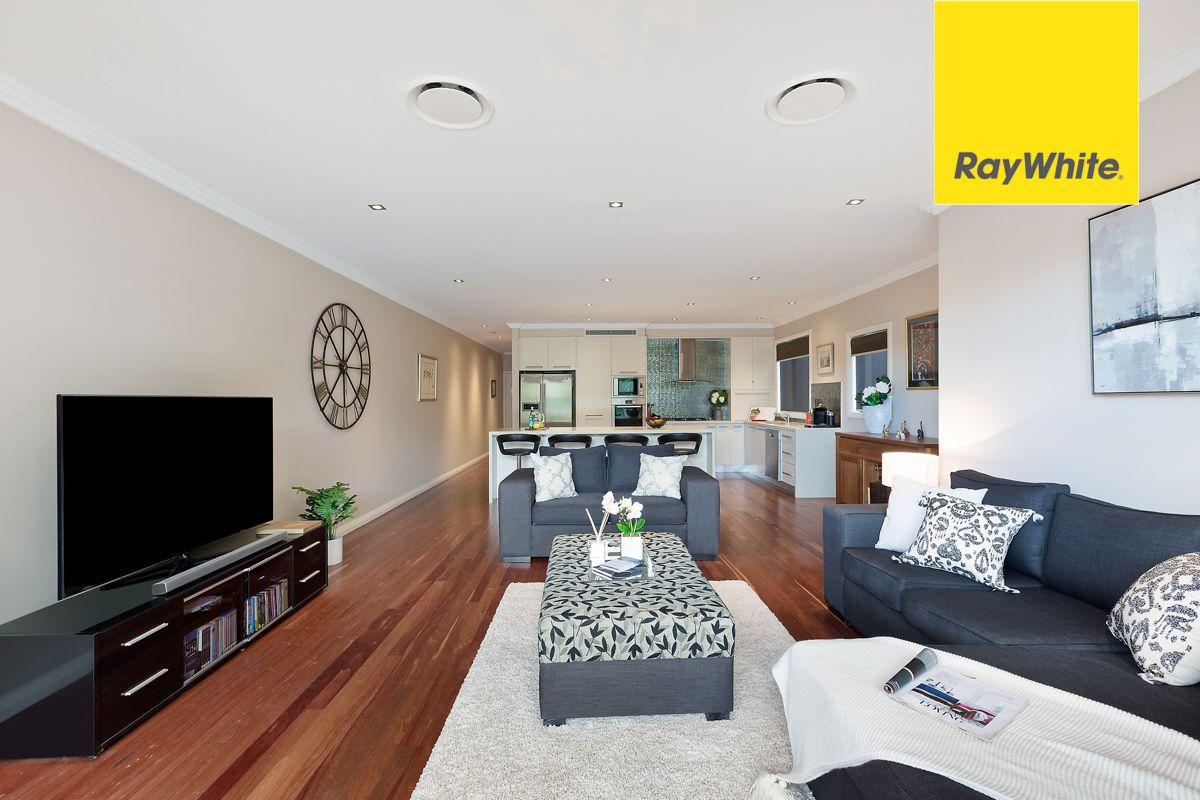 74 Tintern Avenue, Telopea NSW 2117, Image 2