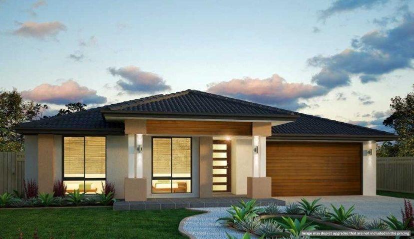 Lot 505 Spearmount Drive, Armidale NSW 2350, Image 1