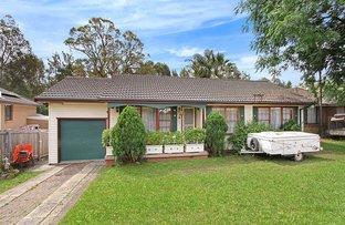 14 Beltana Avenue, Dapto NSW 2530
