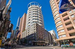Picture of 298 Sussex Street, Sydney NSW 2000