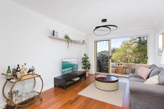 Picture of 4/38 Judd Street, CRONULLA NSW 2230