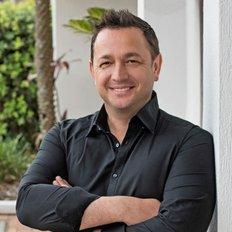 Edin Kara, Sales representative