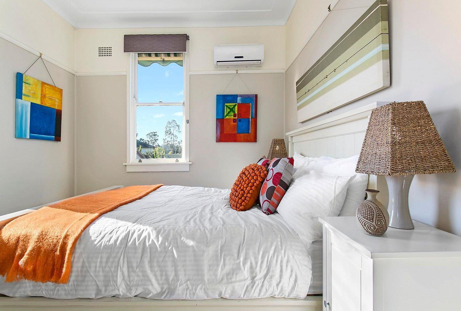 5 Mogila Street, Seven Hills NSW 2147, Image 1