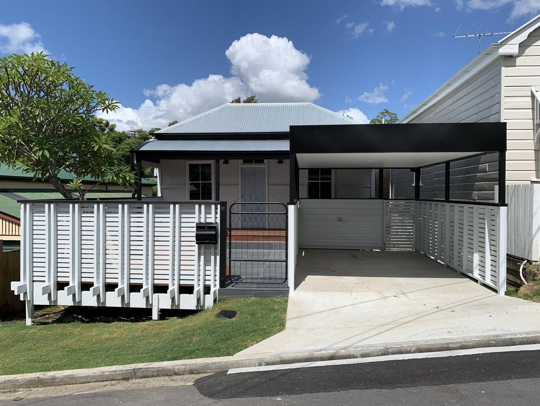 31 Little Street, Kelvin Grove QLD 4059, Image 0