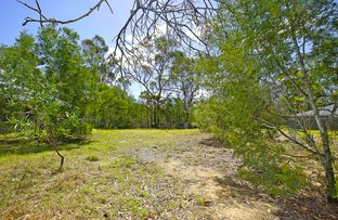 Picture of 46 Yellow Rock Road, Yellow Rock NSW 2777
