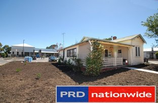 36 Malbon Street, Bungendore NSW 2621