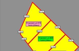 (Lot 97,98&99) 9, Beckenham WA 6107