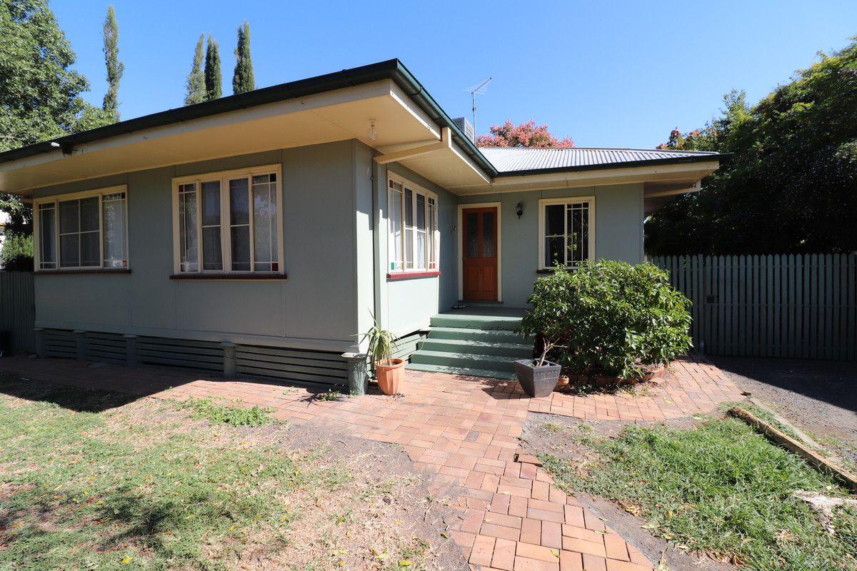 53 McLean Street, Goondiwindi QLD 4390, Image 0