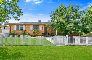 Picture of 60 Edward Street, Tamworth NSW 2340