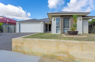 Picture of 73 Wilaring Street, Byford WA 6122