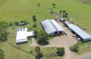 Picture of 41 Fulham Road, Mount Beppo QLD 4313