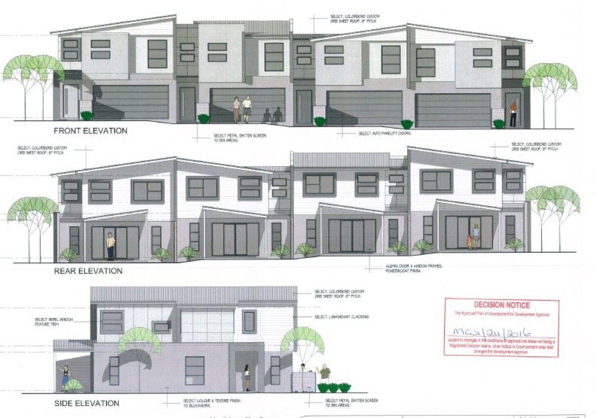818 - 820 Kingston Road, Loganlea QLD 4131, Image 0