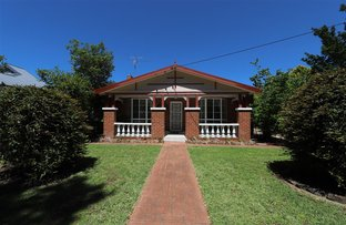 Picture of 105 Fitzroy Street, Tumut NSW 2720