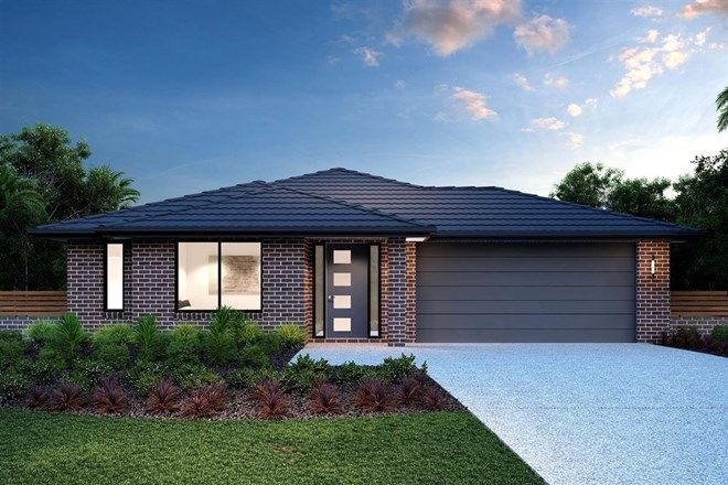 Picture of Lot 13 Cairo Place, GRANTVILLE VIC 3984