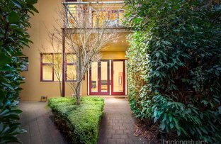 Picture of 11/848 Glen Huntly Road, Caulfield South VIC 3162