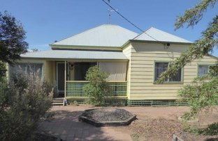 Picture of 30 Ford Street, Hopetoun VIC 3396