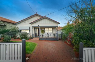 Picture of 9 Perrett Street, Brunswick West VIC 3055