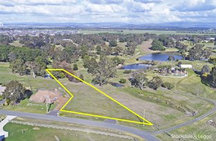 Picture of 4/75 Alamere Drive, Traralgon VIC 3844