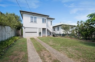 Picture of 10 Hawthorne Street, Woody Point QLD 4019