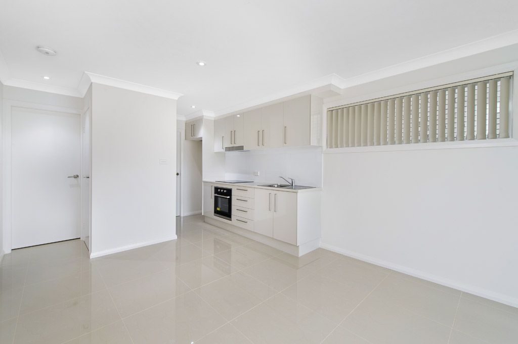2/2a Dryandra Place, Port Macquarie NSW 2444, Image 0