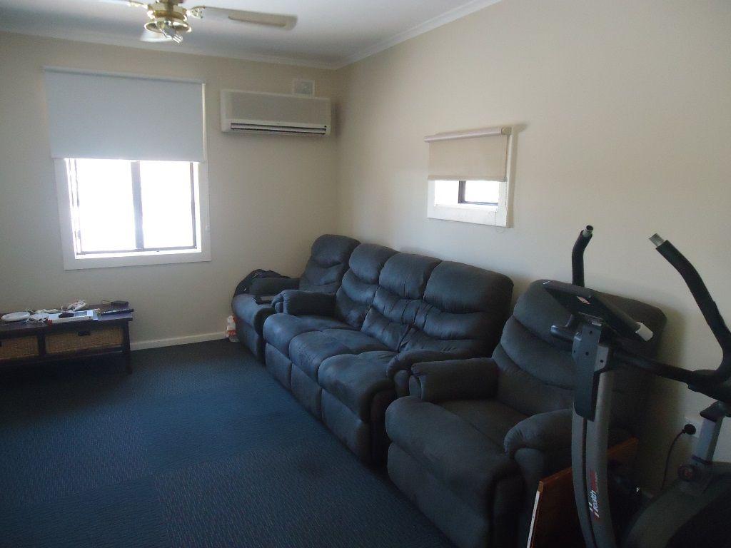 27 Millowick  Street, Whyalla Stuart SA 5608, Image 1