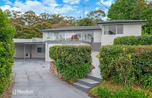 Picture of 5 Bettina Place, Dural NSW 2158
