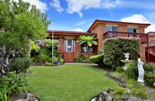 Picture of 31 Encounter Street, Callala Bay NSW 2540