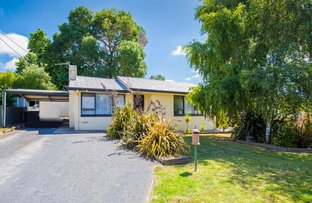 Picture of 16 McArthur Street, Mount Gambier SA 5290