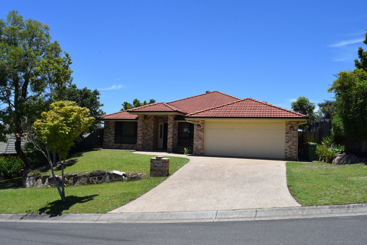 7 Emanual Court, Eatons Hill QLD 4037, Image 0