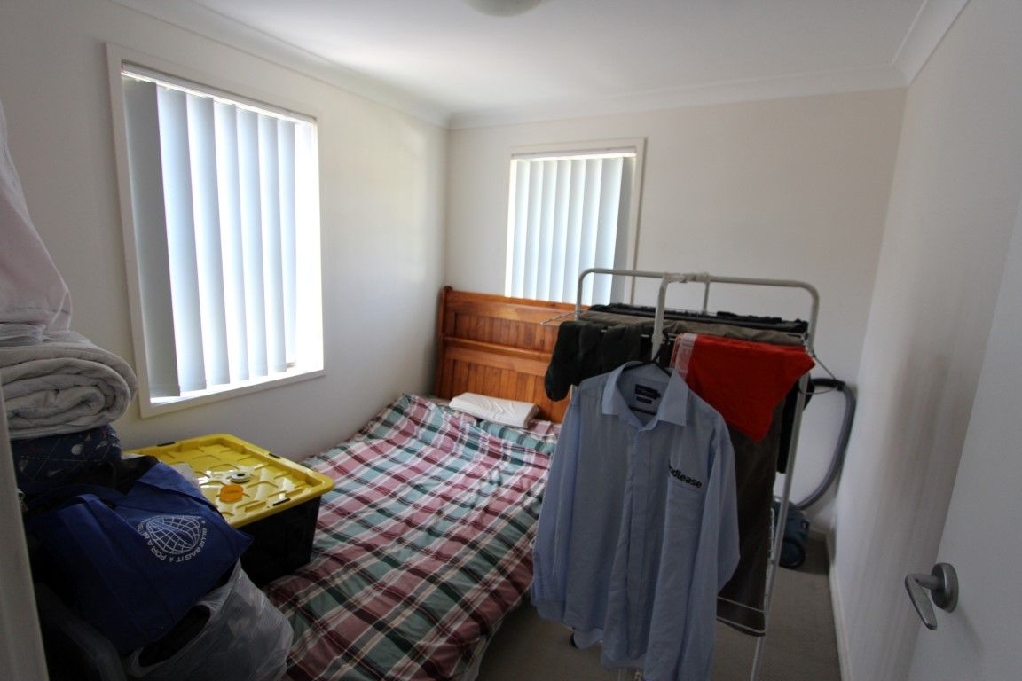 5/5 Hope St, Wyong NSW 2259, Image 1