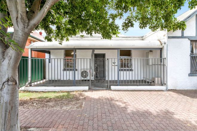 Picture of 621 Anzac Highway, GLENELG NORTH SA 5045