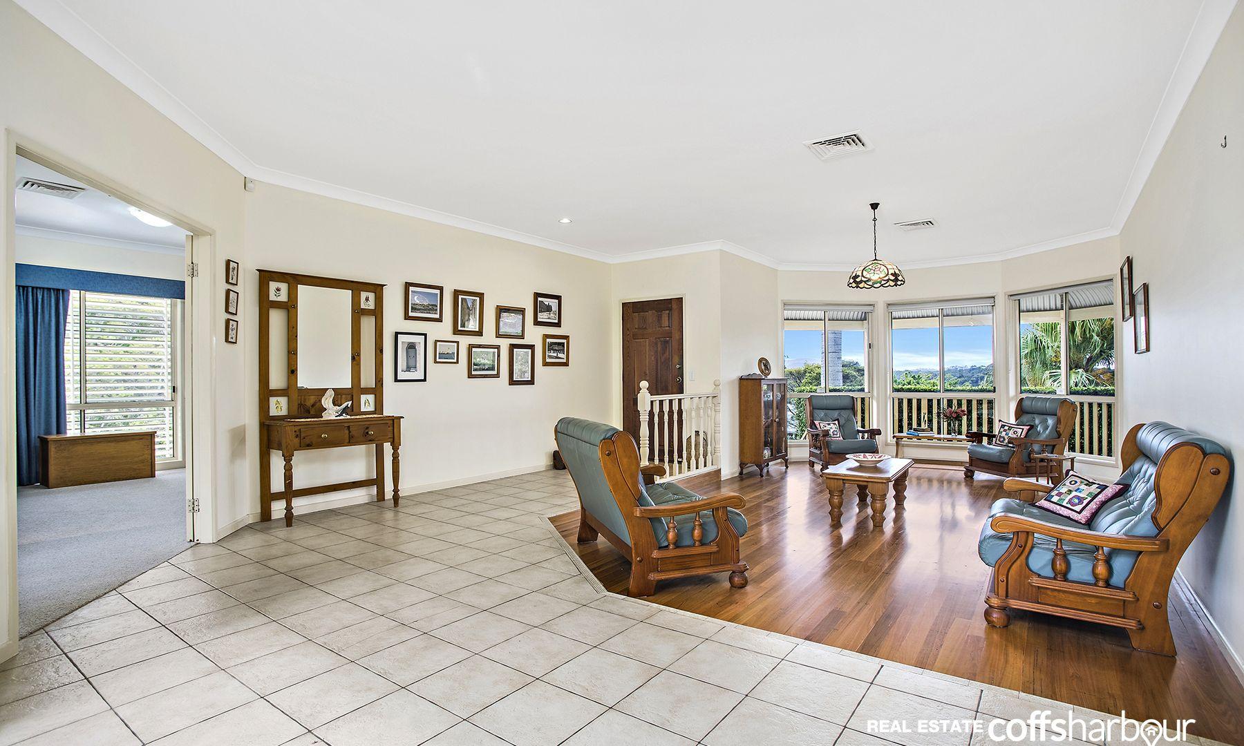 4 Sea Breeze Place, Boambee East NSW 2452, Image 2