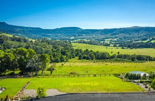 Picture of 2 Connors Creek Rd, Broughton Village NSW 2534