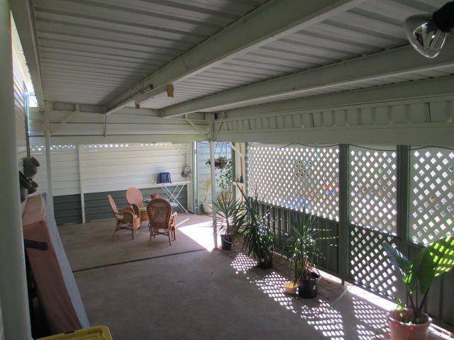 61 BINNIE STREET, Tara QLD 4421, Image 2