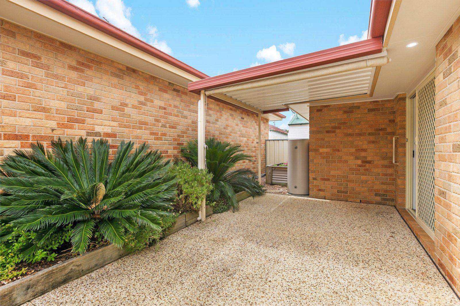 1/54 Martin Street, Warners Bay NSW 2282, Image 2