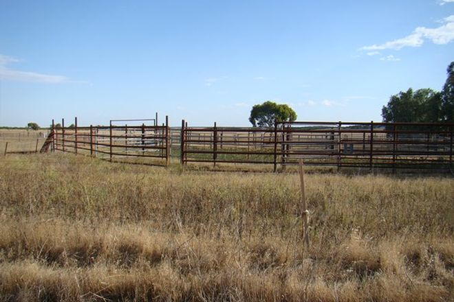 Picture of Lot 6 Mt Horner Road West, YARDARINO WA 6525
