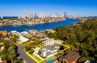10 Wildash Street, Southport QLD 4215