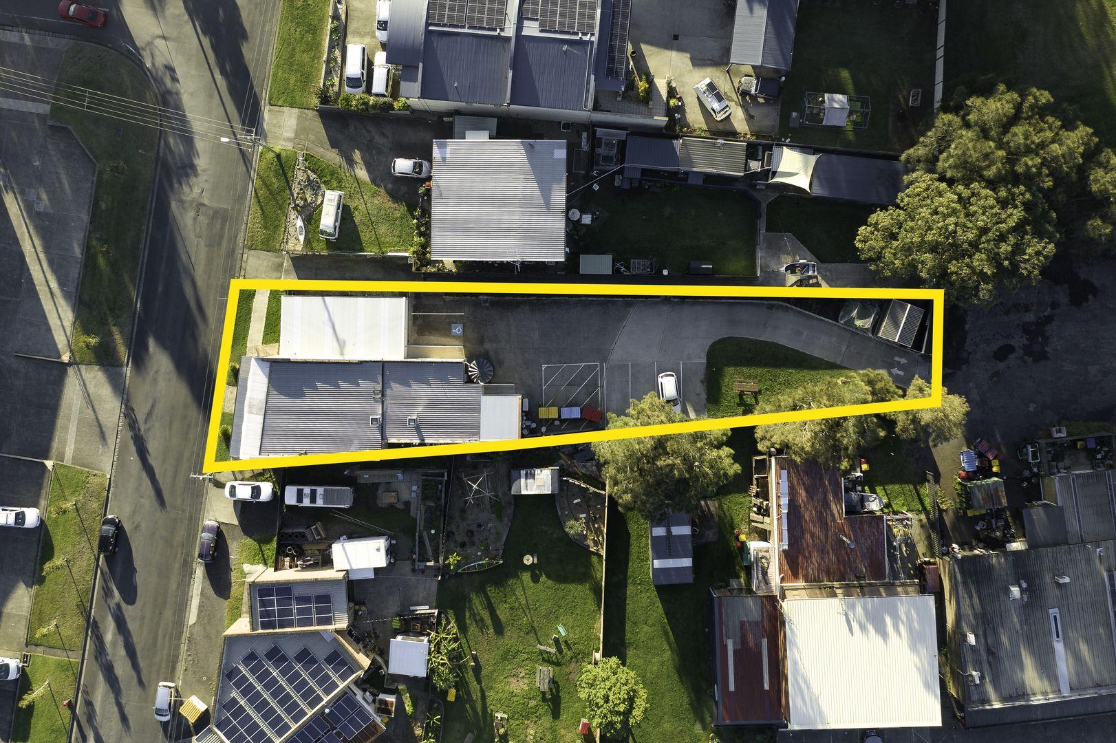 10 Fairlands Street, Culburra Beach NSW 2540, Image 2