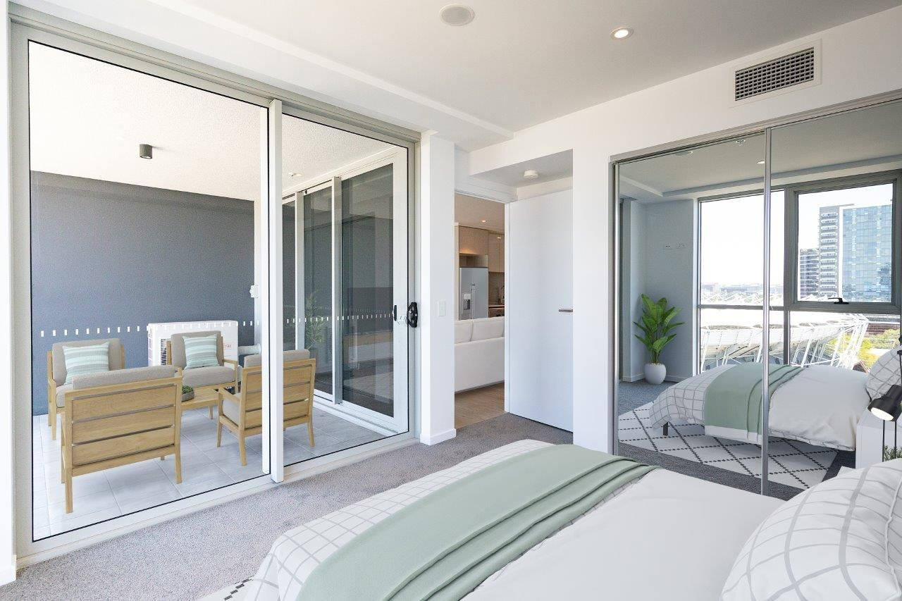 95 Linton Street, Kangaroo Point QLD 4169, Image 2
