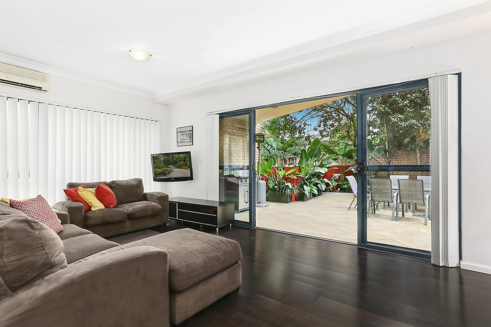 1/4 Cowper Street, Randwick NSW 2031, Image 0