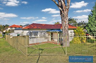17 Victor Avenue, Panania NSW 2213