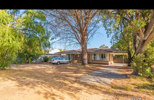 Picture of 2 Coralie Court, Armadale WA 6112