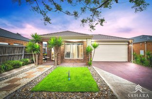 Picture of 20 Camphora St, Tarneit VIC 3029