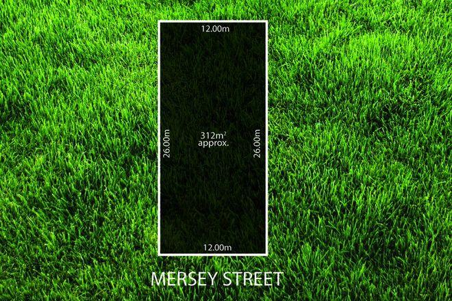 Picture of 25 Mersey Street, GILBERTON SA 5081