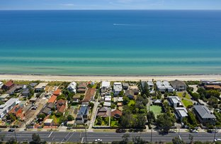 Picture of 76 Nepean Hwy, Aspendale VIC 3195